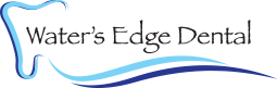 Water's Edge Dental
